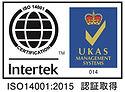 ISO14001-UKAS-014 color2(JPG).jpg