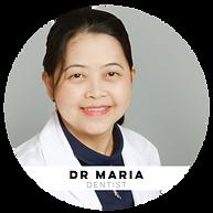Dr Maria-01.png