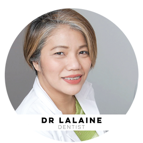 lalaine-01.png