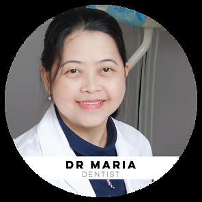 maria-01.png
