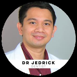 jedrick-01.png
