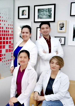 Best Dentist Dubai in dubai