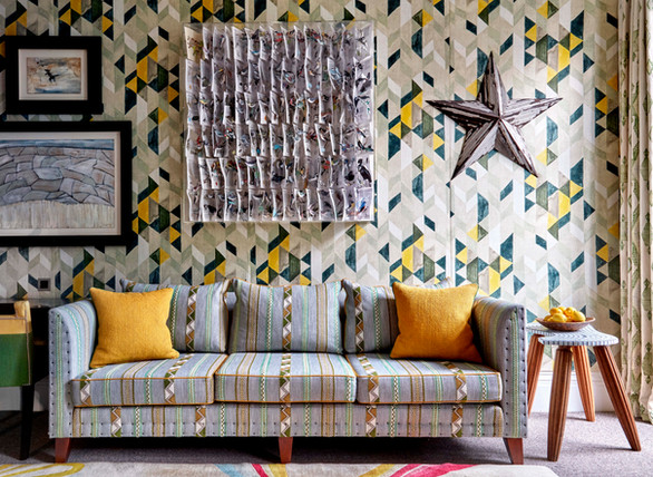 Firmdale Hotels _ No16