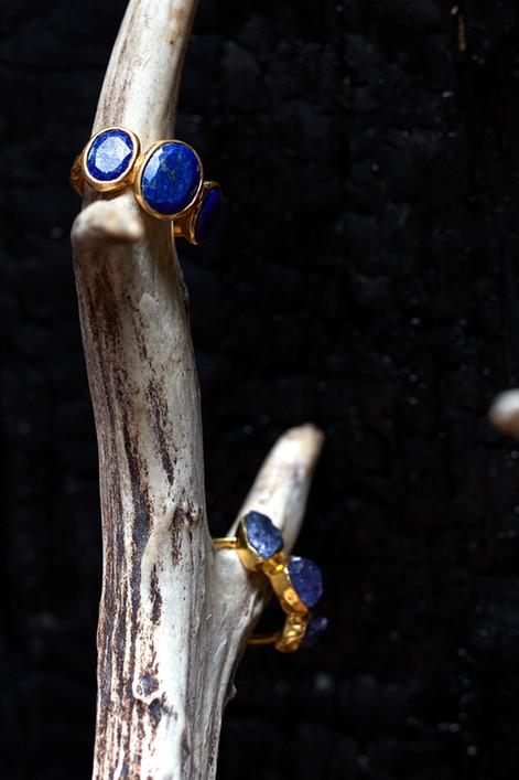 Skull Jewellery