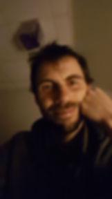 Nicolas 001.jpg