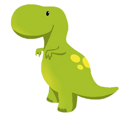 dino%2520color_edited_edited.png