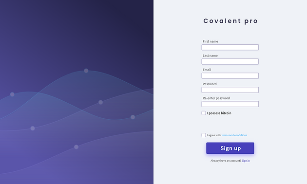 2 Sign up page – 1@2x.png