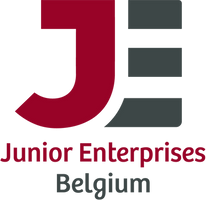 Belgium-Logo-Junior-Enterprises.png