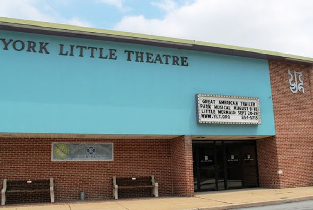 york little theatre.jpg