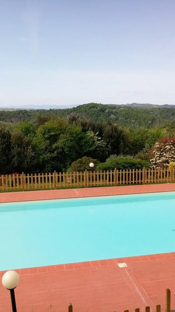 piscina12.jpg