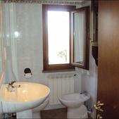 appartamento-firenze_177899-4.jpg