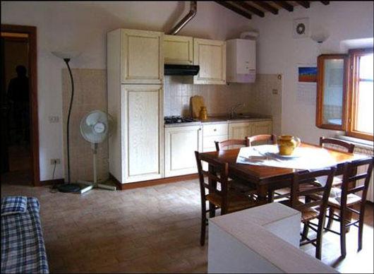 appartamento-lucca-la-cucina_24544-1.jpg