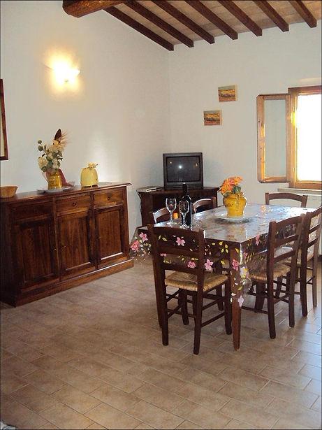 appartamento-siena_177903-3.jpg