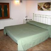 appartamento-lucca-la-camera_24544-2.jpg