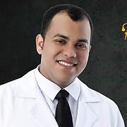 dr-rodolfo-jardel.jpg