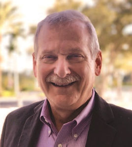 Marc Spiewak, CPA