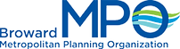 BMPO_Logo_RGB_100h.png