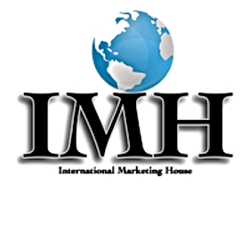 International Marketing House Logo