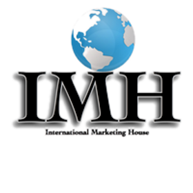 International Marketing House Logo
