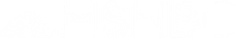 74-743862_msnbc-logo-card-white-colour-d
