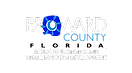 OESBD_Logo2.png