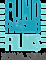 ff-logo-tag_128x164.png