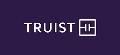 truist_logo-585x270 1.png