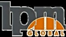 LPM-global-logo3_edited_edited.png