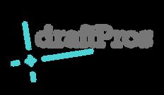 VectorDraftpros Logo-01.png