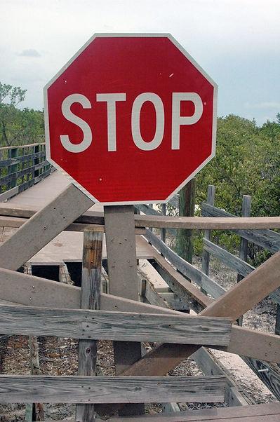Annie Beach Stop Sign.jpg