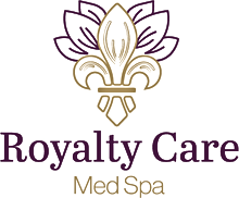 Royalty Care vertical Logo-01.png