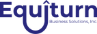 Equiturn Logo Fixed 2019 (3) (2).png