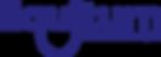 Equiturn Logo 2019.png