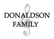 Donaldson Family Logo.jpg