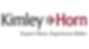 kimley-horn-and-associates-inc-vector-lo