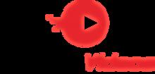 velocity-videos-logo-1.png