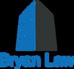 Bryan Law Logo.png