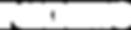 Fox-News-Grey-logo--552x400-1%2Bcopy_edi