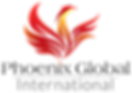 Phoenix-Global-International-Logo-01.png