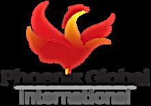 Phoenix-Global-International-Logo-01.png
