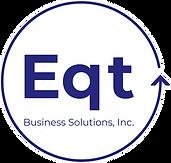 Equiturn Shorthand Logo 2021-01.png