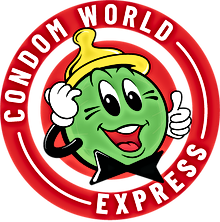 Icon Mark - Express - red.png