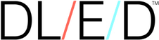 DLED Logo