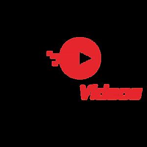 Velocity Videos Logo