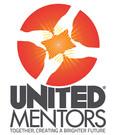United Mentors Logo.jpeg