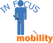 InFocus Logo cropped.png