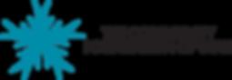 CFU_logo.png