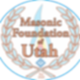 cropped-Masonic-Foundation-of-Utah-Logo-