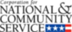 Cncs-logo_1.jpg