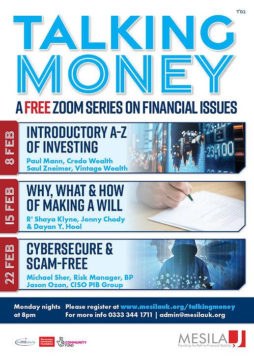 Talking Money FEB 2021.jpg